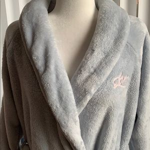 Victoria's Secret Intimates & Sleepwear - Victoria Secret Robe